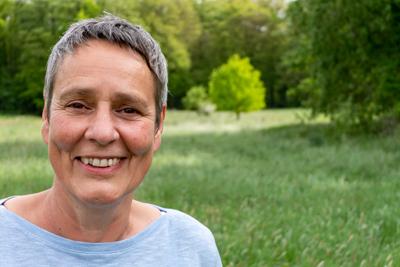 Lebenskreise Coaching Medea Pohlmann