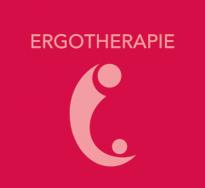 Ergotherapie in Rahlstedt